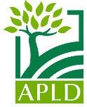 Baseline Landscapes | APLD